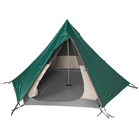 Eureka! Lone Tree 3 tent groen